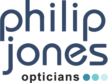 Philip Jones Opticians